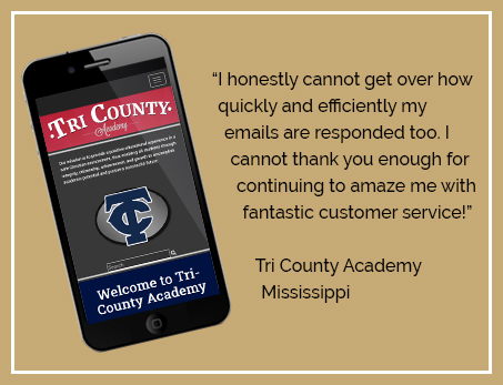 Tri County Academy