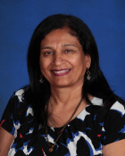 Sheela Bhat