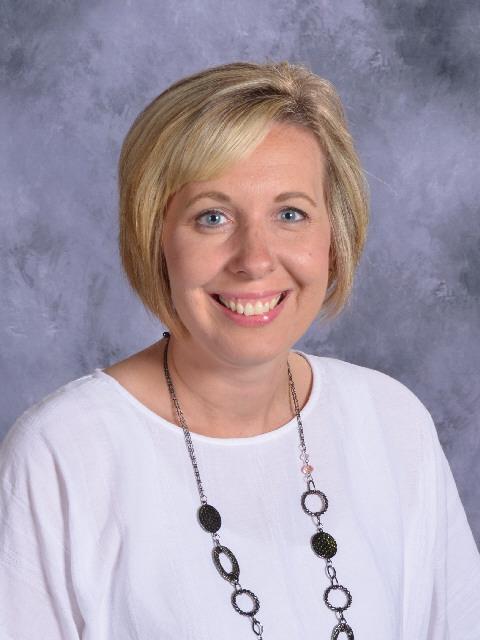 Picture of Abbie Gorton
