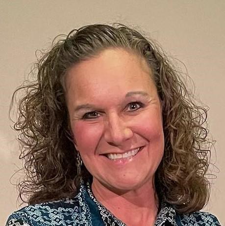 Mrs. Wendy Lawler