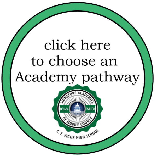 choose an academy