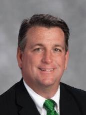 Greg Shugrue