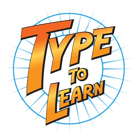 Type To Learn