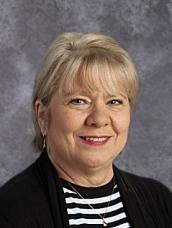 Phyllis Tubbs
