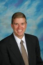 Dr. Michael Gwatney