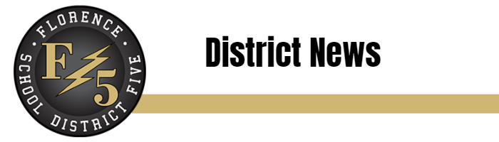 District News