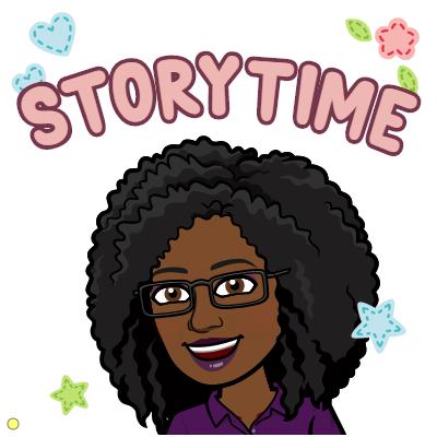 Storytime Link