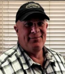 Paul Feathers, Supervisor