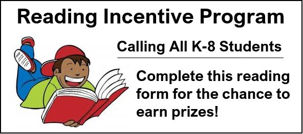 Reading incentive logo updated 4-3-20