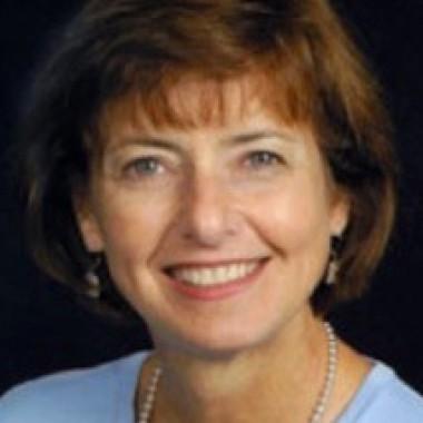 Cindy Elsberry