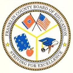 BOE emblem