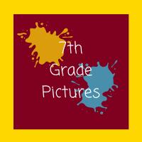 7th Grade Awards Day