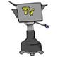 Gilliard Elementary School's Broadcast