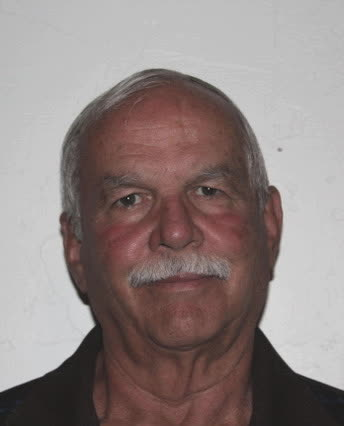 Steve Brown - Vice President