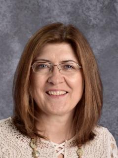 Christine Medbery