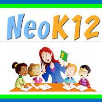 NeoK12