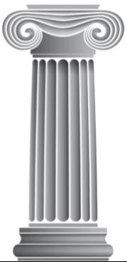 image of pillar-colum