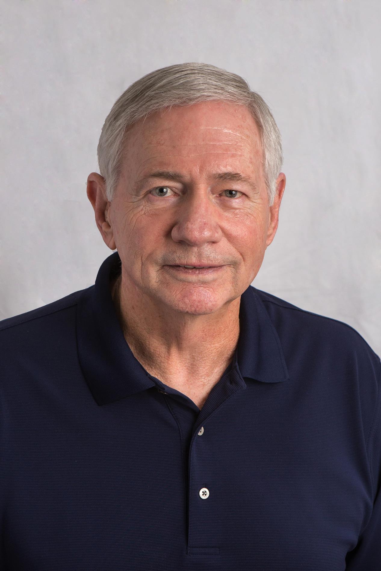Gary Terrell - Member