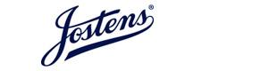 Jostens Yearbook Logo