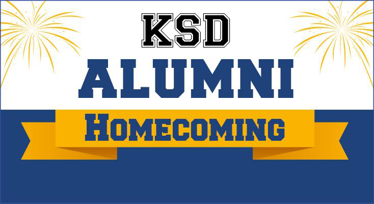 KSD Alumni Homecoming