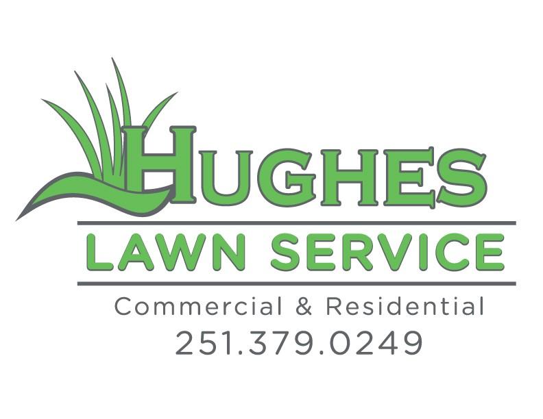 Hughes Lawn Service
