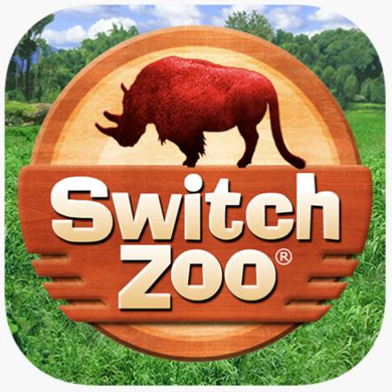 Switch Zoo