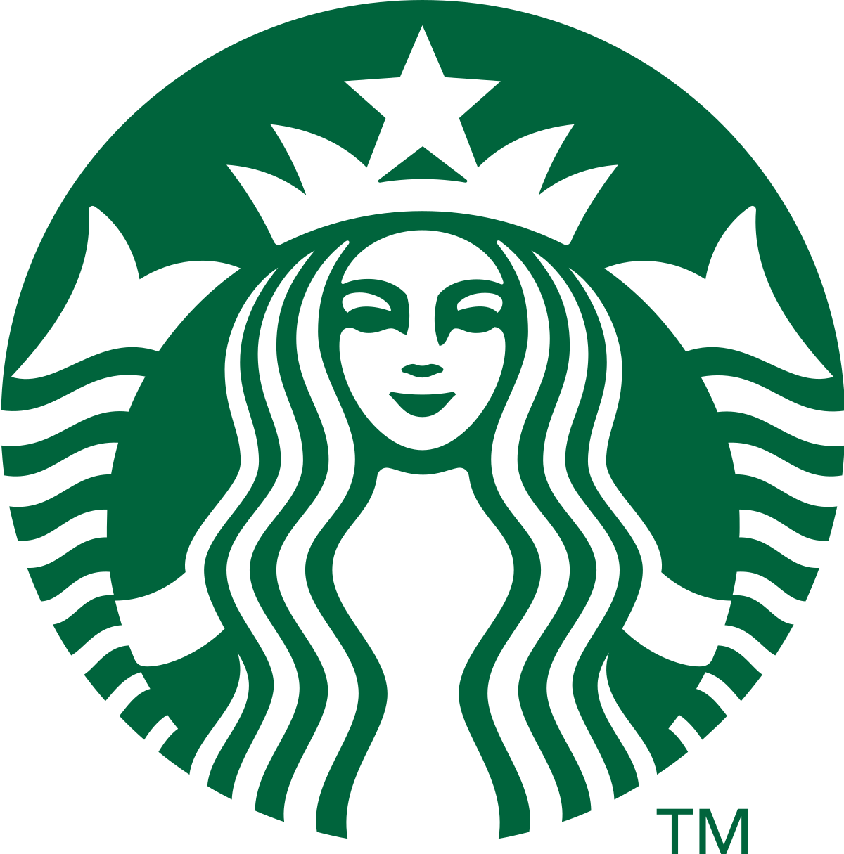 Starbucks - Springhill