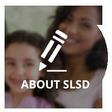ABOUT SLSD