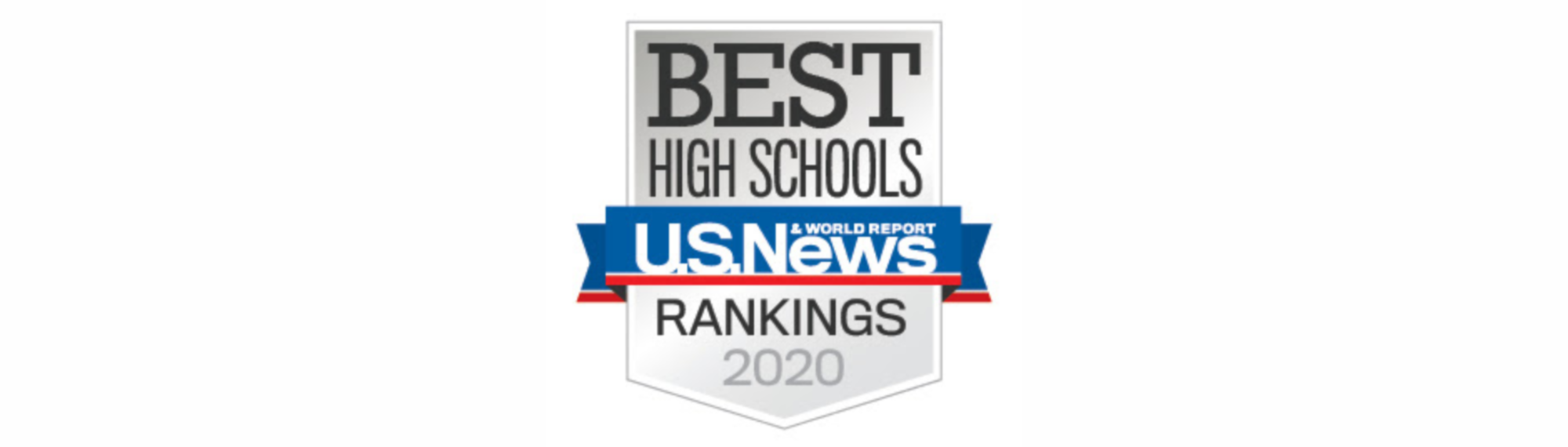 US News Best High School