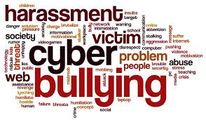 Anti-Harassment / Bullying Report