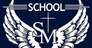 School Facebook Link