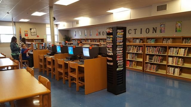SMS Library 5