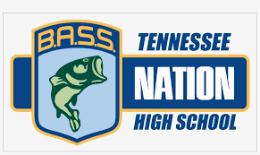 Tennessee BASS Nation