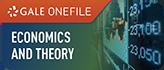 economics and theory
