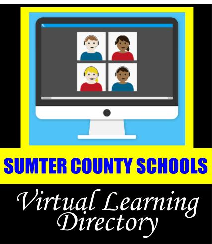 SCS Virtual Learning Directory