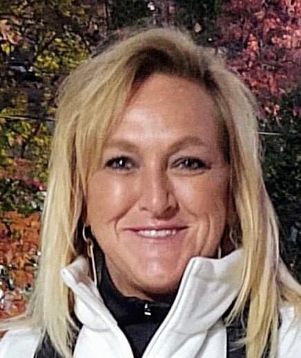 Tina Stinnette, Principal