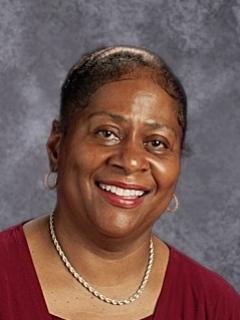 Debra D. Mays