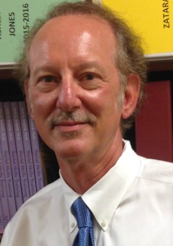 Randy Schnell