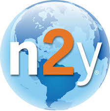 Log into News-2-You to access our Classroom Curriculum