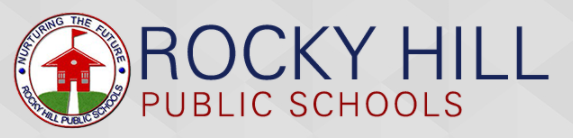 RHPS logo
