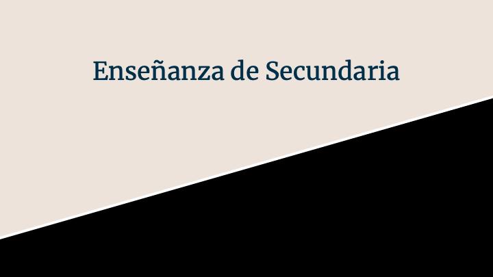 Spanish Slide 16