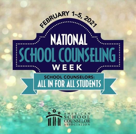 National School Counseling Image