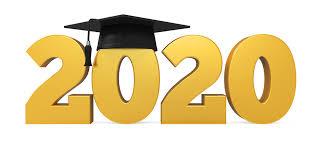 Graduation Ceremony Link