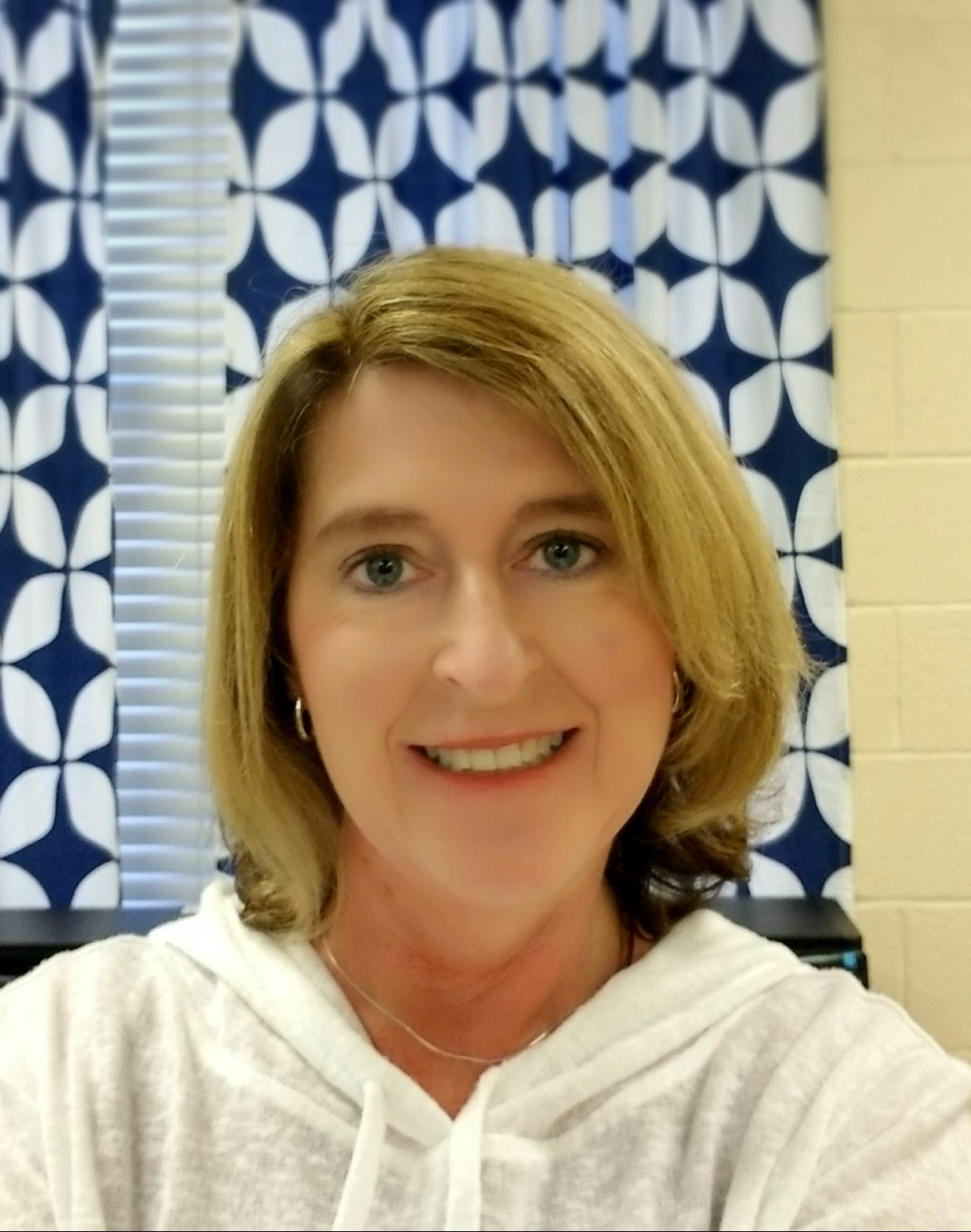 Mrs. Heinze