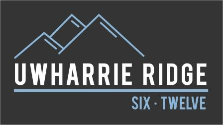 Uwharrie Ridge Six-Twelve