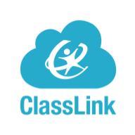 Class Link