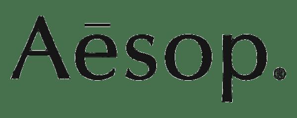 Absence Management Portal