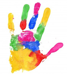 HandPrint for Other