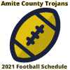 Amite County Football Schedule