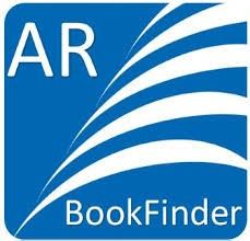 Accelerated Book Finder Button